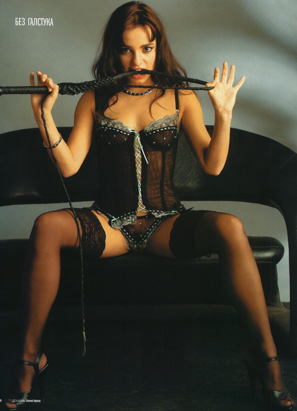 eroticheskogo-haraktera-kartinki-i-foto-klassiki